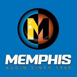 Mephis-Audio