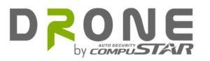 drone-logo