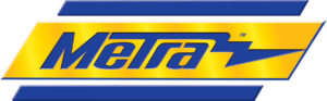 Metra-logo