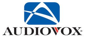 audiovox-logo