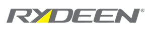 rydeen-logo