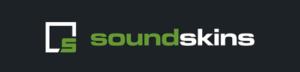 soundskins-logo